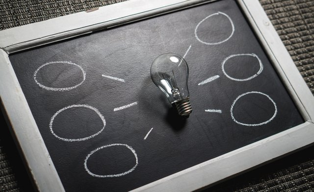 black-and-white-blackboard-business-chalkboard-356043.jpg